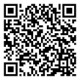 qr code, ivf, acupuncture, fertility, facebook