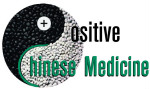 positive chinese medicine,clinic,herbs,tcm,acupuncture,alternative,markham